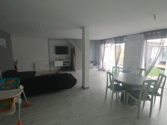 Vente Maison 7 pièces 103m² Liévin (62800) - Photo 1