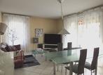 Vente Appartement 4 pièces 82m² Saint-Nazaire-les-Eymes (38330) - Photo 2