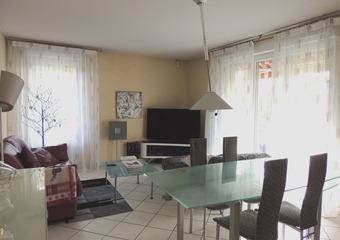 Sale Apartment 4 rooms 82m² Saint-Nazaire-les-Eymes (38330) - Photo 1