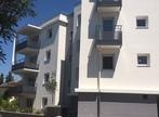 Location Appartement 2 pièces 44m² Annemasse (74100) - Photo 6
