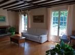 Vente Maison 5 pièces 156m² Bourgoin-Jallieu (38300) - Photo 8