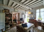Sale House 6 rooms 150m² Renty (62560) - Photo 4