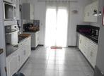 Vente Maison 4 pièces 93m² Pact (38270) - Photo 4
