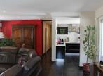 Vente Maison 5 pièces 150m² Sauzet (26740) - Photo 6