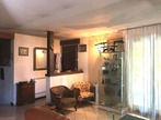 Sale House 4 rooms 87m² Castelginest (31780) - Photo 4