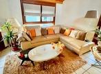 Sale Apartment 4 rooms 90m² Vétraz-Monthoux (74100) - Photo 4