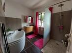 Vente Maison 4 pièces 128m² Audenge (33980) - Photo 8