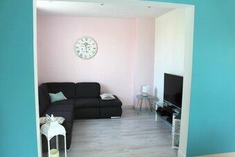 Vente Maison 6 pièces 150m² Le Havre (76620) - photo