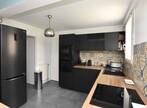 Vente Maison 5 pièces 120m² Gennevilliers (92230) - Photo 3