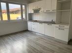 Vente Maison 3 pièces 74m² Saint-Didier-sur-Chalaronne (01140) - Photo 5
