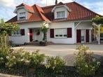 Vente Maison 6 pièces 165m² Kappelen (68510) - Photo 1