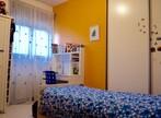 Vente Appartement 5 pièces 82m² Metz (57000) - Photo 7
