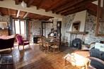 Sale House 8 rooms 222m² Crolles (38920) - Photo 2