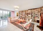 Sale Apartment 4 rooms 142m² Toulouse (31000) - Photo 5