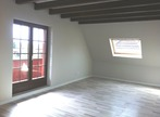 Location Appartement 2 pièces 75m² Limersheim (67150) - Photo 2
