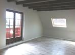Location Appartement 2 pièces 75m² Limersheim (67150) - Photo 2