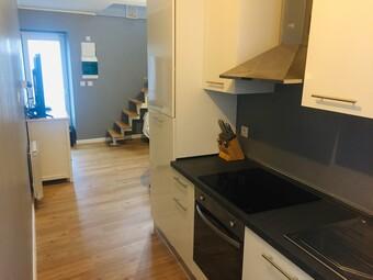 Vente Maison 3 pièces 40m² Olonne-sur-Mer (85340) - Photo 1
