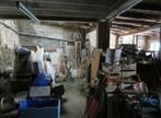 Vente Maison Cunlhat (63590) - Photo 13