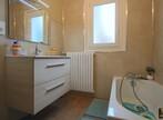 Vente Maison 9 pièces 165m² Yssingeaux (43200) - Photo 13