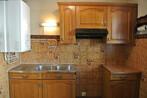 Sale Apartment 4 rooms 76m² Grenoble (38000) - Photo 5