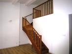 Location Appartement 2 pièces 52m² Agen (47000) - Photo 4