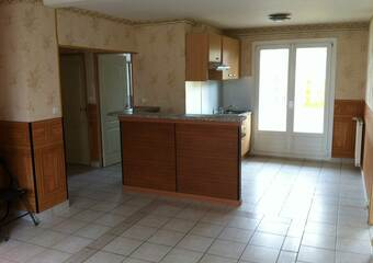 Location Appartement 3 pièces 52m² Saint-Martin-d'Hères (38400) - Photo 1
