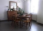 Vente Maison 4 pièces 100m² Vineuil-Saint-Firmin (60500) - Photo 7