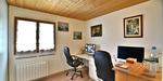 Vente Maison 7 pièces 145m² Habère-Poche (74420) - Photo 20