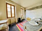 Vente Maison 15 pièces 624m² Chabeuil (26120) - Photo 17