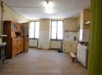 Vente Maison 7 pièces 168m² Saint-Félicien (07410) - Photo 5