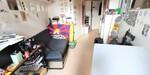 Vente Appartement 1 pièce 15m² Grenoble (38000) - Photo 1