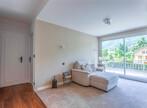 Vente Appartement 4 pièces 104m² Meylan (38240) - Photo 9