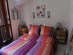 Location Appartement 5 pièces 80m² Saint-Martin-d'Uriage (38410) - Photo 3