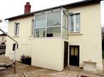 Vente Maison 4 pièces 87m² Saint-Rémy (71100) - Photo 29