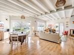 Sale House 6 rooms 215m² Merville (31330) - Photo 2