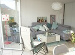 Sale Apartment 2 rooms 48m² Fontanil-Cornillon (38120) - Photo 9