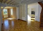 Location Maison 4 pièces 80m² Lillebonne (76170) - Photo 3
