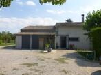 Vente Maison 10 pièces 330m² Vienne (38200) - Photo 43