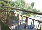 Location Appartement 3 pièces 56m² Grenoble (38100) - Photo 12