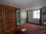 Vente Maison 6 pièces 160m² Bourg-de-Péage (26300) - Photo 5