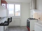 Location Appartement 3 pièces 57m² Chalon-sur-Saône (71100) - Photo 2