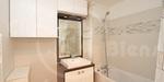 Vente Appartement 3 pièces 59m² Vélizy-Villacoublay (78140) - Photo 6