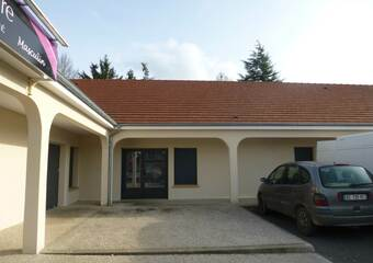 Vente Local commercial Houdan (78550) - photo