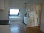 Location Appartement 3 pièces 36m² La Chapelle-d'Armentières (59930) - Photo 2