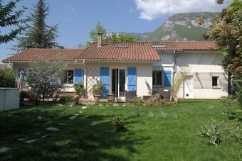 Vente Maison 7 pièces 147m² Crolles (38920) - Photo 1