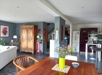 Vente Maison 5 pièces 187m² Givry (71640) - Photo 3