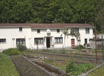 Vente Maison Saint-Jean-de-Folleville (76170) - Photo 1