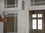 Vente Maison 8 pièces 180m² Saint-Marcel (36200) - Photo 2