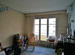 Vente Appartement 6 pièces 109m² Grenoble (38100) - Photo 29