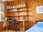 Vente Maison 10 pièces 294m² Grenoble (38100) - Photo 21